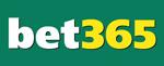 bet365-150