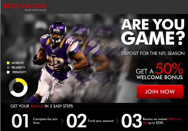 college football picks lines bovada lv mobile app