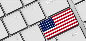USA Sports Betting Online