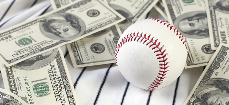 baseball betting books online college basketball games
