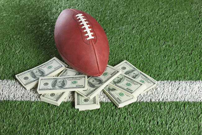 where to bet on nfl games sportsbook withdrawal