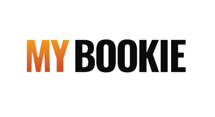 Is Mybookie Safe