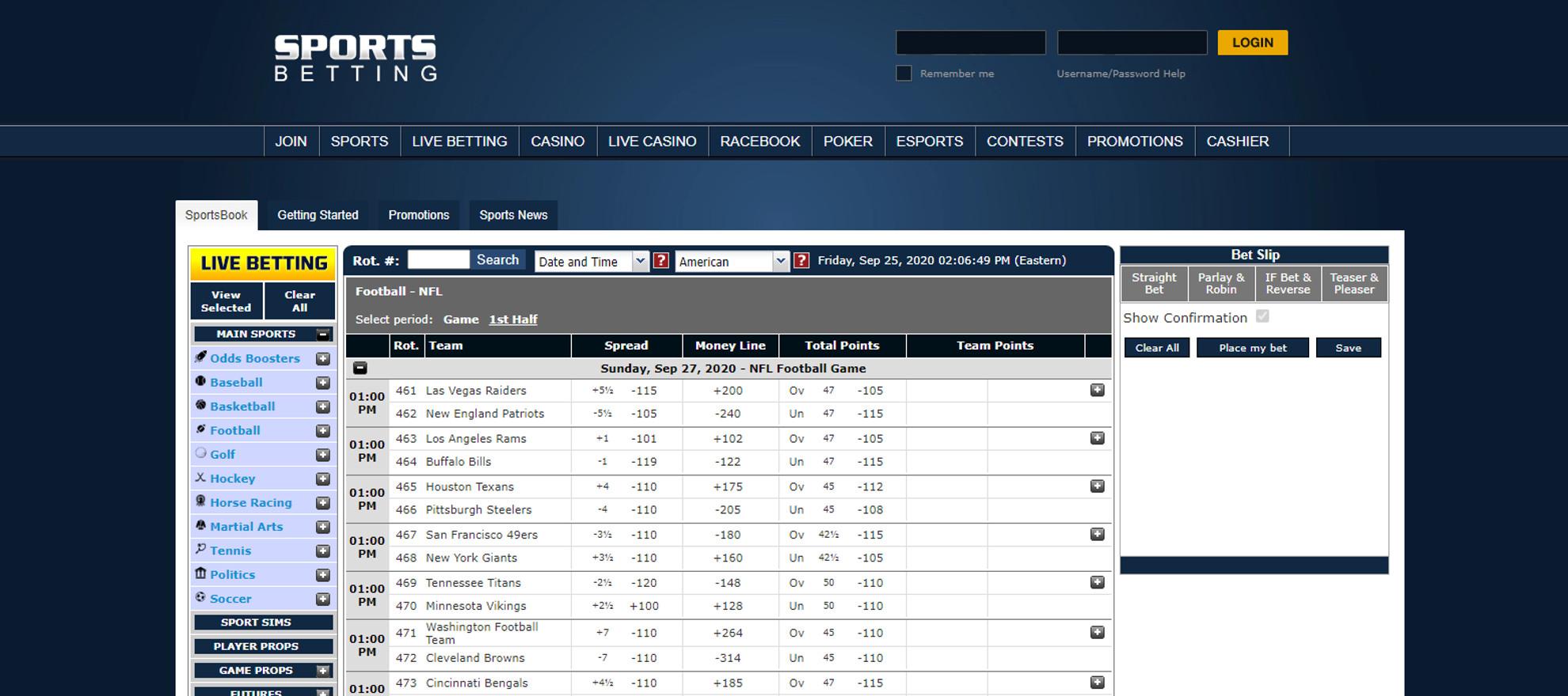 Sports betting ag legit meaning sports betting strategies pdf reader