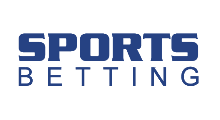 sportsbetting ag phone number