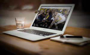 Live Stream Sports Online