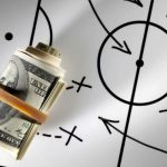 Common Money Management Mistakes