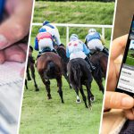 horseracing-faq-betting-on-horses-q-and-a