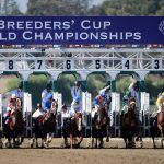 Breeders-Cup-Guide-to-Betting-on-Horse-Racing