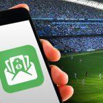 sportbooks-mobile-betting
