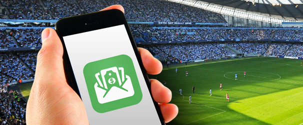 Pros and Cons of Betting on Your Mobile Device