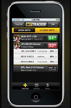 5-dimes-bet-tracker-app
