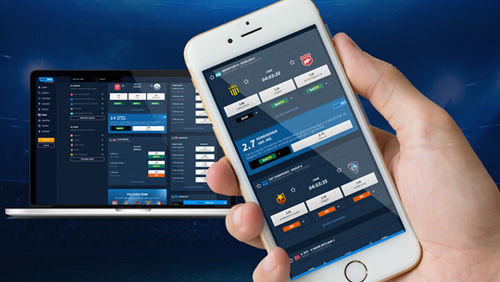 bettingexpertlive-app-desktop