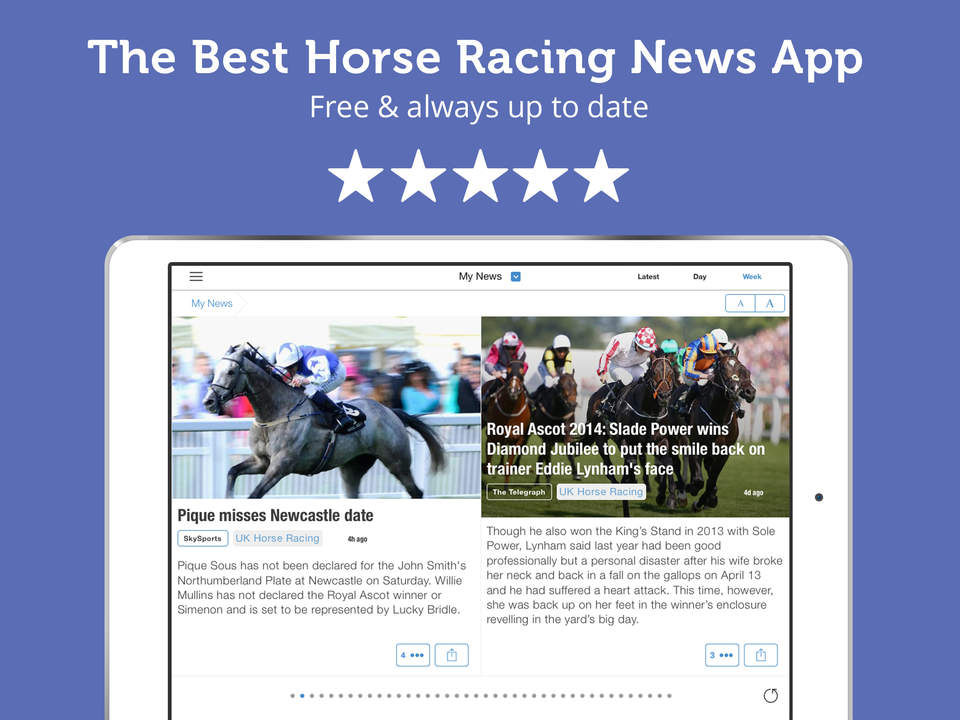 horse-racing-news-and-videos-sportfusion