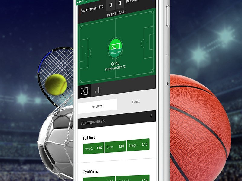 mobile-sports-betting-apps