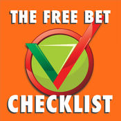 the-free-bet-checklist-app