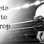 NFComplete-Guide-to-Prop-Bets-and-Football-Propositions