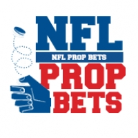 Complete Guide to NFL Prop Bets