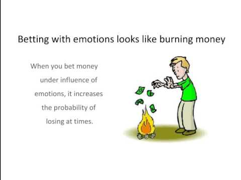 betting-with-emotions