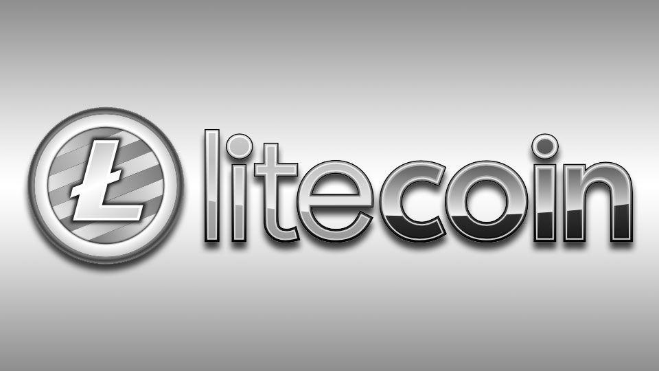 Litecoin Sportsbooks