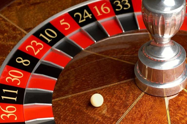 betting biases and gambling fallacies