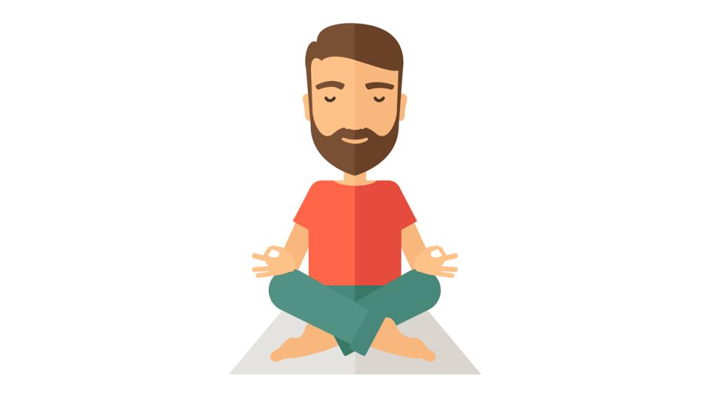 Meditation Habit
