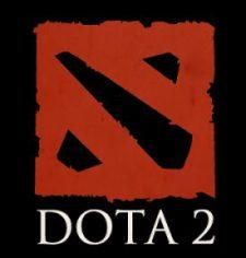 Dota Logo