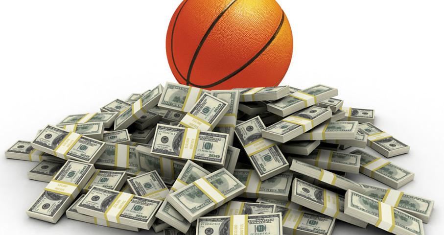 how to bet on nba basketball