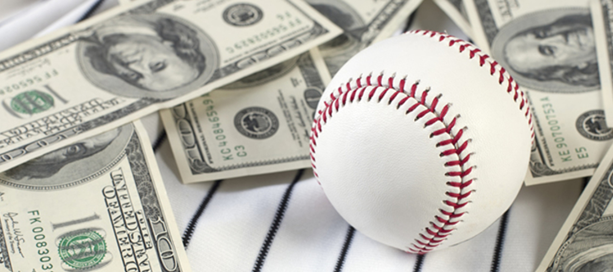 Tips for betting on baseball aim listing requirements mining bitcoins