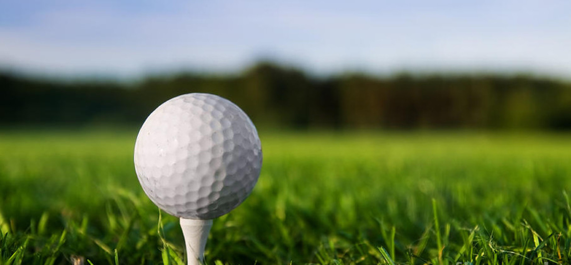 Bet on the masters golf what to bet on world cup